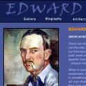 Edward Fisk