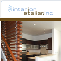Interior Atelier
