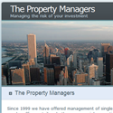 The Property Managers